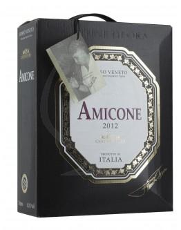 Amicone Rosso Veneto IGT 3,0l