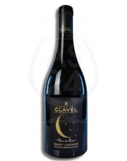 Domaine Clavel Clair de Lune 0,75l