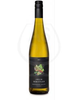 Julia Schittler Sauvignon Blanc trocken 0,75l