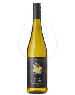 Julia Schittler Chardonnay trocken 0,75l