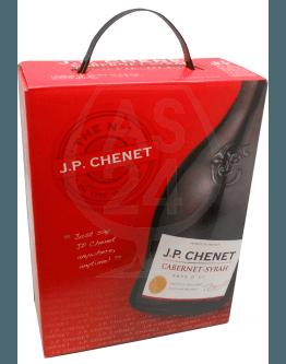 J.P. Chenet Cabernet-Syrah 3,0l