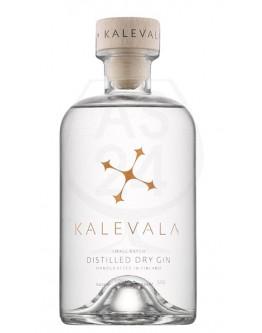 Kalevala Dry Gin