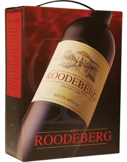 KWV Roodeberg 3,0l