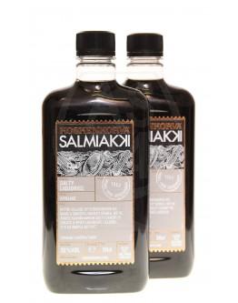 Koskenkorva Salmiakki Twin-Pack