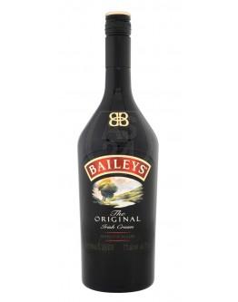 Bailey's Original