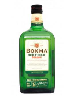 Bokma Oude