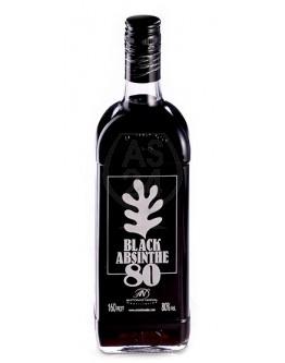 Black Absinthe