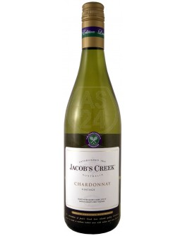 Jacob's Creek Chardonnay 0,75l