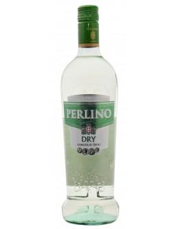 Perlino Extra Dry