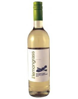 Mooiplaas The Lemongrass Sauvignon Blanc / Semillion / Chenin Blanc 0,75l