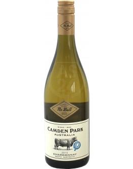 Camden Park Chardonnay 0,75l