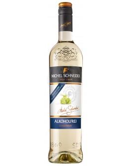 Michel Schneider Chardonnay Alkoholfrei 0,75l