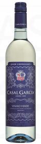 Casal Garcia Vinho Verde 0,75l