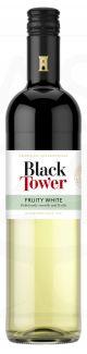 Black Tower Fruity White 0,75l