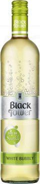 Black Tower White Bubbly 0,75l