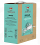 Viña Albali Verdejo Organic Wine BiB 3,0l
