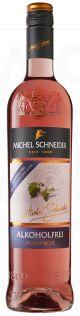 Michel Schneider Merlot Rosé Alkoholfrei 0,75l