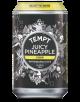 Tempt Juicy Pineapple 24x0,33l